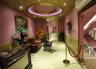 Sochi Palace Hotel Complex 写真