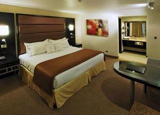 Hotel Real del Rio 写真