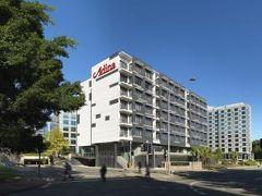 アディナ アパートメント ホテル シドニー エアポート