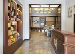 B&B ホテル ナポリ 写真