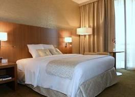 メルキュール グランド ホテル ドーハ シティ センター 写真