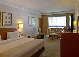 ラディソン ブル マルティネス ホテル ベイルート 写真