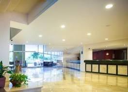 Best Western PLUS Gran Hotel Morelia 写真