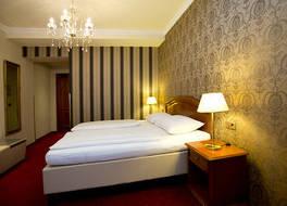 ホテル アム ミラベルプラッツ 写真
