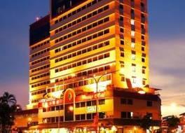 プレミア ホテル シブ