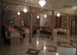 Hotel Palac Akropol 写真