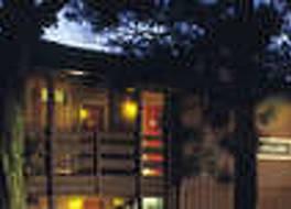 Maswik Lodge - Inside the Park 写真