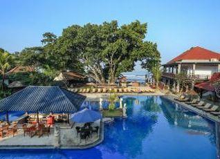 プリ サロン ヴィラズ Amp スパ リゾートの宿泊予約・料金比較【フォートラベル】 Puri Saron