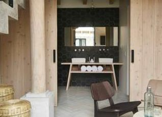 Good Hotel Antigua 写真