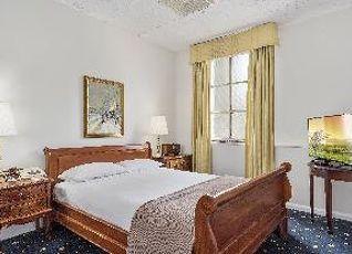 キャッスルリー ブティック ホテル アン アセンド ホテル コレクション メンバー 写真