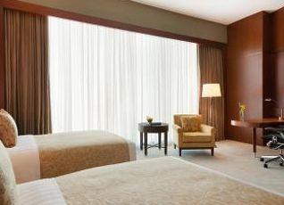 シャングリラ ホテル ドーハ 写真