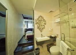 グイリン サファイア ホテル 写真