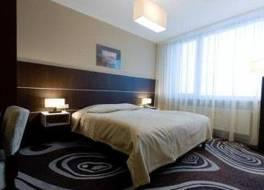 マグヌス ホテル 写真