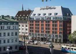 Grand Hotel Opera 3* 写真