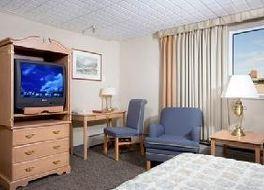 ウェストマーク ホワイトホース ホテル アンド カンファレンス センター