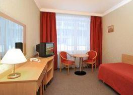 モスクワ ホテル 写真