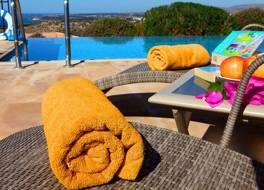 Aphrodite Hills Golf & Spa Resort Residences - Junior Villas