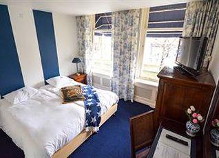 Hotel Bridges House Delft 写真