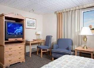 ウェストマーク ホワイトホース ホテル アンド カンファレンス センター 写真