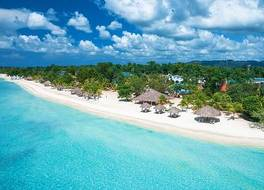 Beaches Negril Resort & Spa by Sandals 写真