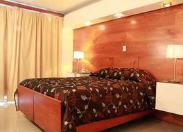ナポリターノ ホテル 写真