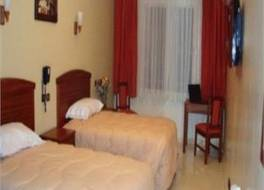 Hotel Amouday 写真