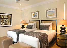 The Landings St. Lucia Resort and Spa by Elegant Hotels 写真