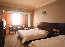 Guilin Lifeng Hotel 写真