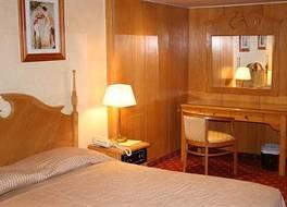 グランド ホテル ベイルート 写真