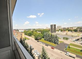 Vladikavkaz 写真