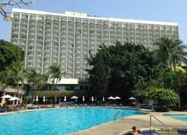 インペリアル パタヤ ホテル 写真