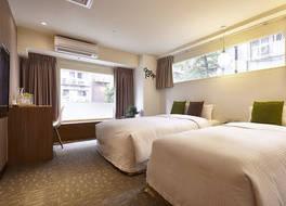 ヴィア ホテル ロフト 写真
