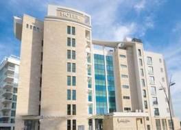 ホテル ブラセラ