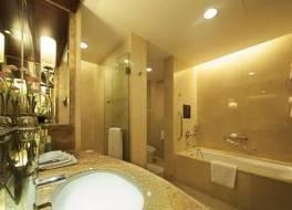 シャングリラ ホテル シアン 写真