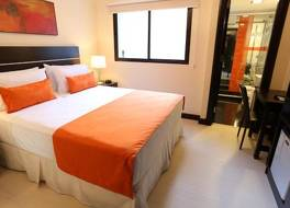 Puerto Mercado Hotel 写真