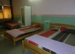 ホンヒン ホテル 写真