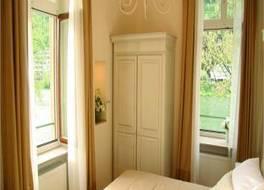 Hotel Villa Marstall 写真