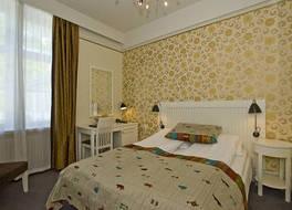 グランド ホテル テルミナス 写真