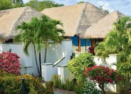 Paradise Beach Boutique Resort Nevis