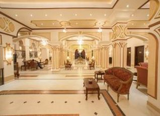 Atlantic Palace Hotel 写真
