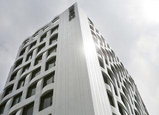 スターハウス ホテル 写真