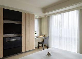 ダンディ ホテル ダーアン ブランチ 写真