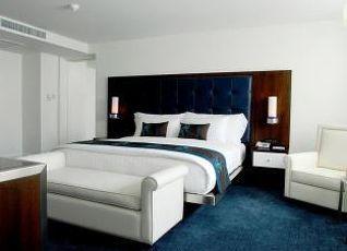 ドリーム ホテル バンコク 写真