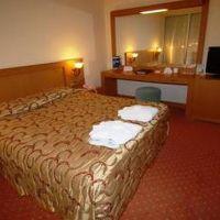 スパ ホテル コロッセア サーマル