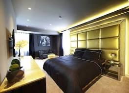ホテル 9