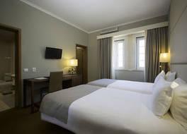 Hotel Miraparque 写真