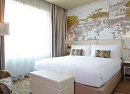オゾ コロンボ ホテル 写真