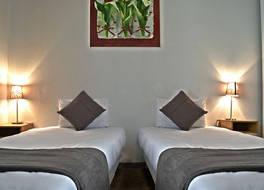 レジドホテル ギャレリー タトリ 写真