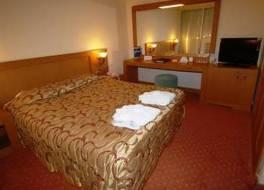 スパ ホテル コロッセア テルマル
