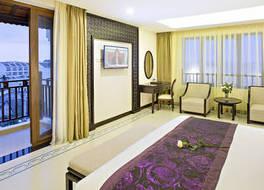 Hoi An Silk Marina Resort and Spa 写真